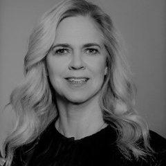 Cornelia Kunze sw
